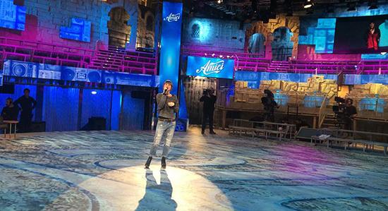 Amici 14, anticipazioni seconda puntata 29 novembre: Alessandra Amoroso ospite, si scusa con i fan