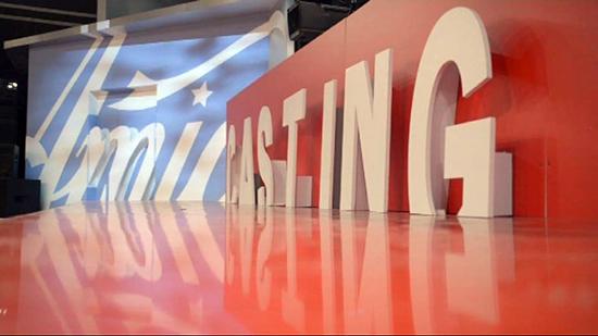 Amici 14, ecco le ultime anticipazioni: il talent in onda su Canale 5 dal 22 novembre
