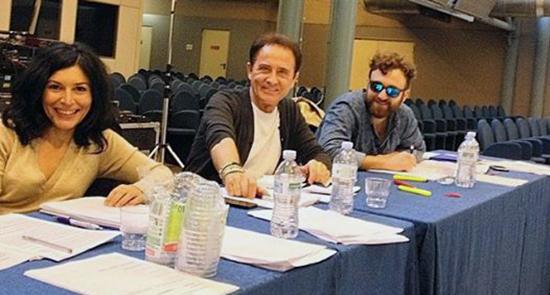 Area Sanremo 2014: scelti i primi 40 dalla commissione di gara, ecco i nomi verso il Festival 2015