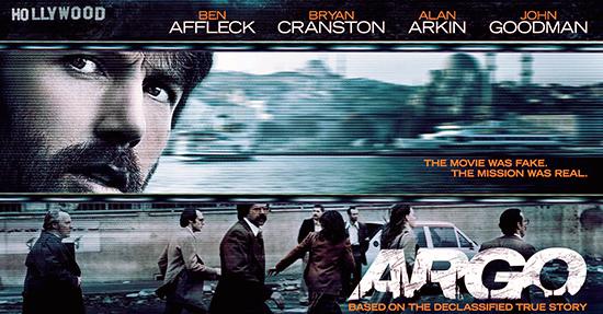 Film in Tv: Argo, stasera 24 novembre 2014 su Canale 5 dalle 21.10
