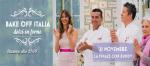bake-off-italia-finale-21-novembre