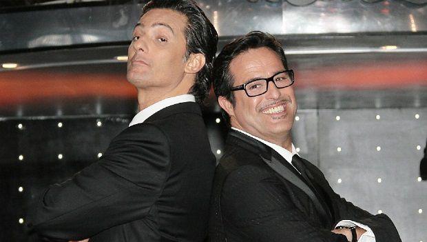 Scoppia la coppia radiofonica Baldini-Fiorello: Marco lascia Fuoriprogramma, ecco perché