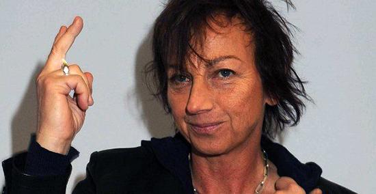 Sanremo 2015: Gianna Nannini in gara? Confermati i Dear Jack e Deborah Iurato, Valerio Scanu in 'forse'