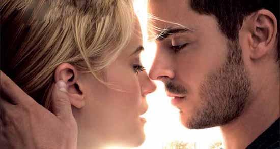 Film in Tv: Ho cercato il tuo nome, stasera 18 novembre 2014 su Canale 5 dalle 21.10