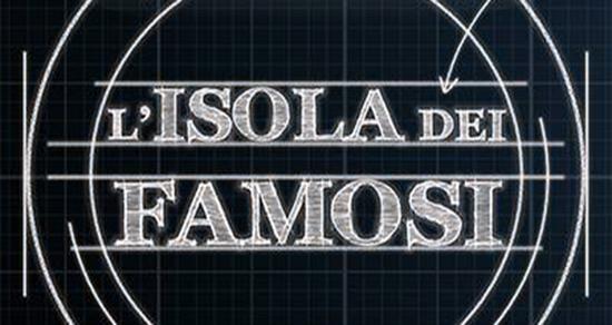Isola dei Famosi 10: Cristina D'Avena non parteciperà, tanti i nomi in 'forse'; Marcuzzi-Signorini confermati