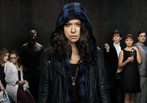 Orphan Black, la seconda stagione da stasera su Premium Action: anticipazioni e novità