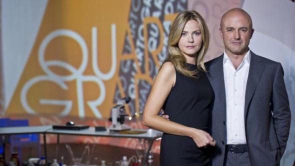 Quarto Grado, anticipazioni 13 marzo: Yara Gambirasio e Roberta Ragusa tra i casi, replica streaming