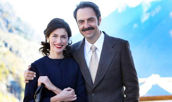 Questo nostro amore 70, anticipazioni: seconda puntata di martedì 4 novembre 2014