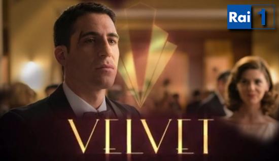 Velvet, stasera 5 novembre 2014 l'undicesima puntata: le anticipazioni