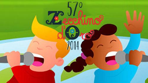 """Lo Zecchino d'Oro 2014, i testi delle canzoni """"Do i numeri"""" e """"I Beagles"""""""