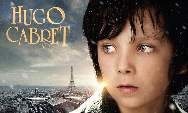 Hugo Cabret, il film di Martin Scorsese stasera su RaiDue: la trama