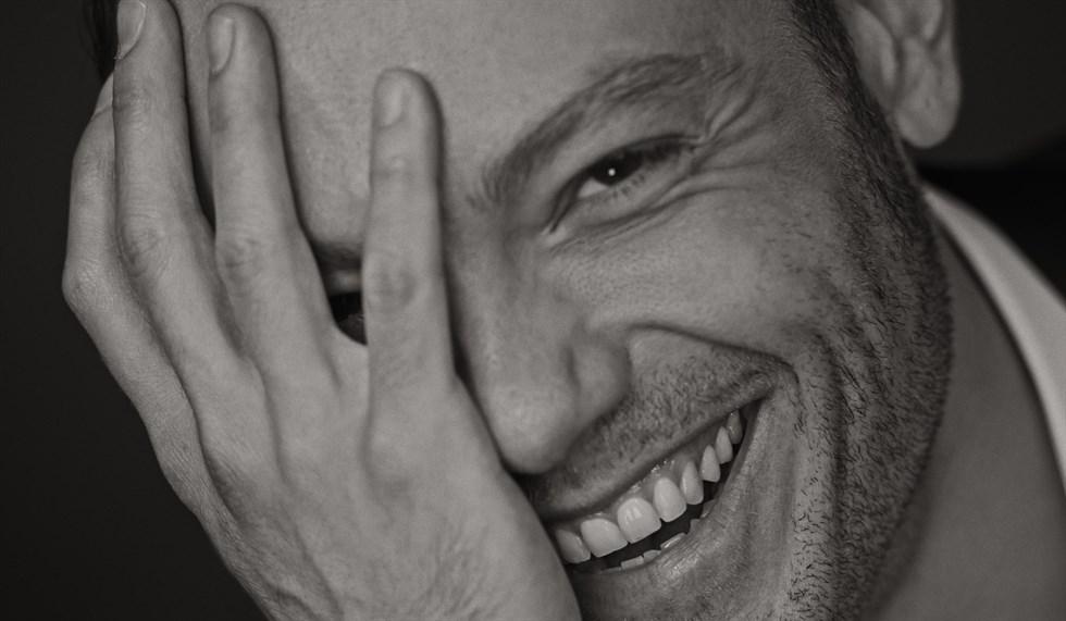 Emozioni, anticipazioni quinta puntata con Tiziano Ferro: le testimonianze di Alessandra Amoroso