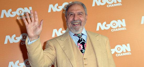 """Agon Channel, il direttore Antonio Caprarica lascia: """"Se questa è la tv del futuro io non intendo starci"""""""