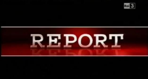 Report, puntata 21 dicembre: inchieste su Gucci e Amazon.it