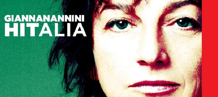 Tv Talk, puntata 20 dicembre: Sanremo 2015 con Arisa ospite, intervista a Gianna Nannini