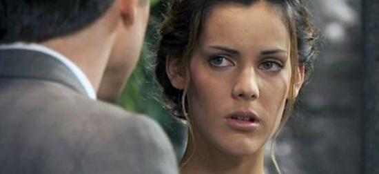 Il Segreto, anticipazioni puntata 18 dicembre 2014: Soledad vuole scappare con Luis