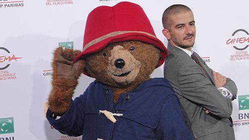 Quelli che il calcio, ultima puntata del 2014: Francesco Mandelli e l'orso Paddington tra gli ospiti