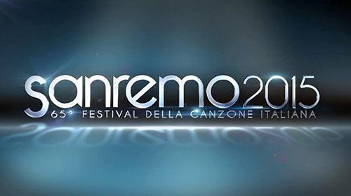 Sanremo 2015, tra le canzoni regna l'amore: ecco i 'romantici' della kermesse musicale