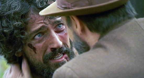 Il Segreto, anticipazioni puntata 10 dicembre 2014: Raimundo scopre il tradimento di Sebastian