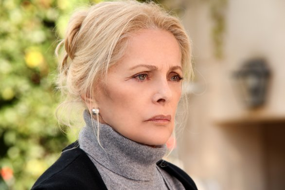 Addio a Virna Lisi: l'attrice de L'Onore e il Rispetto e altre fiction è morta a 78 anni