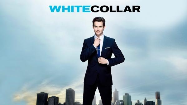 White Collar 6 anticipazioni: dal 7 gennaio 2015 su Fox, l'ultima stagione