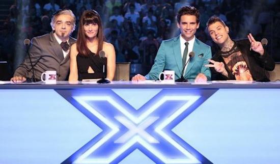 X Factor 8: Tiziano Ferro ospite della finale, ecco i cachet dei 4 giudici e il 'segreto' di Fedez