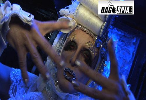 Brutti di Notte, il nuovo cafonal-show di Dagospia da stasera su Agon Channel: anticipazioni e replica