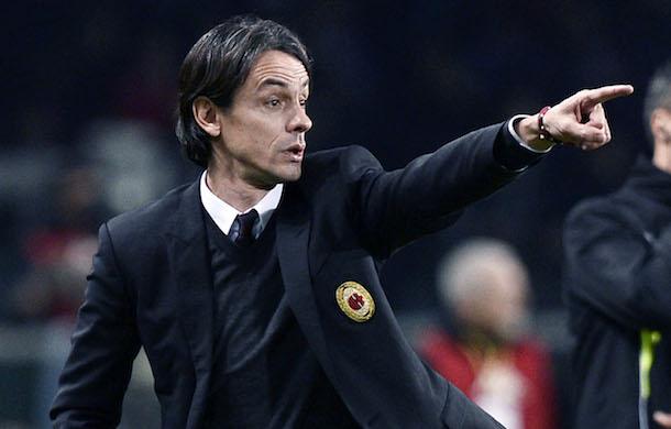 Coppa Italia, Milan-Sassuolo stasera 13 gennaio: diretta tv e streaming, probabili formazioni