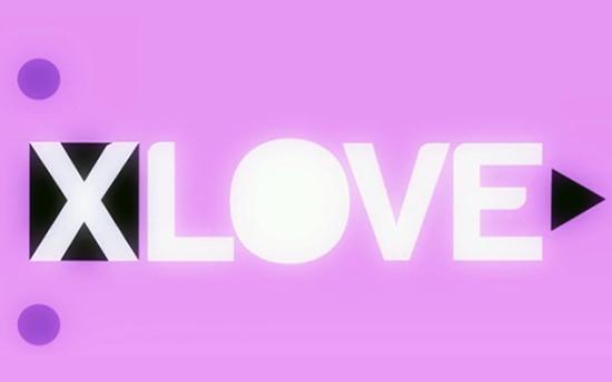 Anticipazioni XLove: prima puntata oggi, 8 gennaio 2015 su Italia 1, ecco le info e i servizi
