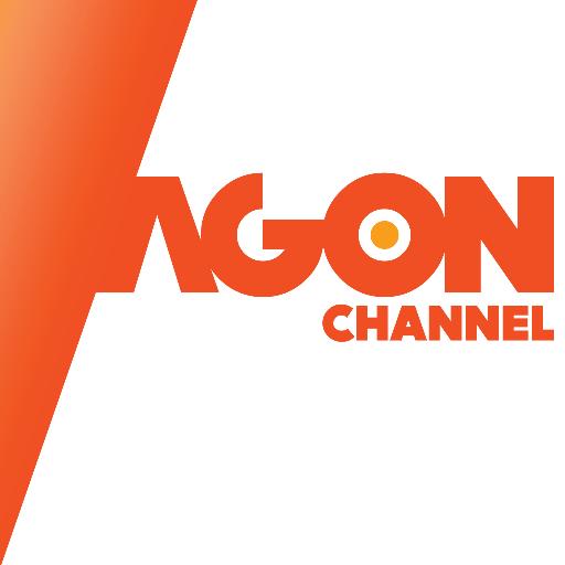 Agon Channel ed il valzer degli addii: tocca al direttore di rete Lorenzo Petiziol