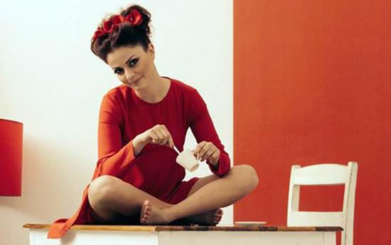 Anticipazioni Amici 14 oggi, sabato 24 gennaio 2015: Simone in sfida, Annalisa Scarrone ospite
