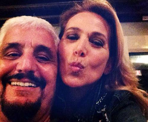 Domenica Live anticipazioni 11 gennaio: il ricordo di Pino Daniele, ospiti ed esclusive