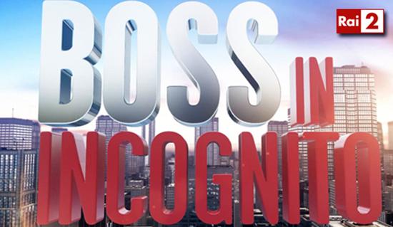 Anticipazioni Boss in incognito, 2 febbraio 2015: protagonista settima puntata