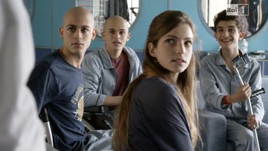 Anticipazioni Braccialetti rossi 2: ecco tutte le news della seconda stagione e le new entry del cast