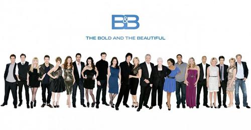 Anticipazioni Beautiful, nuove trame della settimana dal 23 al 28 febbraio 2015