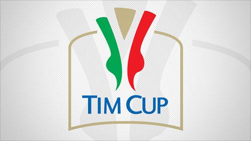 Coppa Italia, Napoli-Inter stasera 4 febbraio: diretta tv e streaming, probabili formazioni