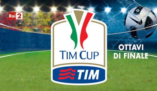 Coppa Italia, Napoli-Udinese stasera 22 gennaio: diretta tv e streaming, probabili formazioni