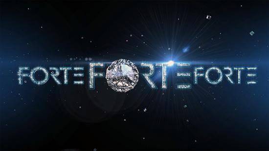 Anticipazioni Forte forte forte di oggi, venerdì 16 gennaio 2015: le info della prima puntata