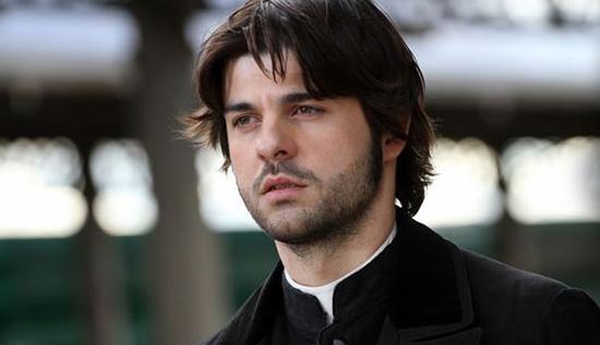 Anticipazioni Il Segreto, puntata serale domenica 11 gennaio 2015: Gonzalo morirà?