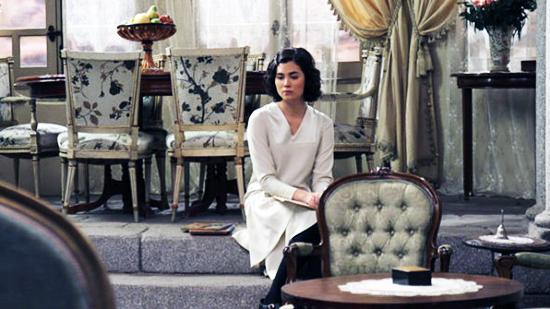 Anticipazioni Il Segreto, puntata serale del 21 gennaio 2015, la trama della soap e la replica streaming