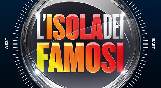 Anticipazioni Isola dei Famosi 2015: tutte le info, i concorrenti, il cast, orari daytime e replica prima serata