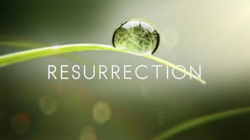 Resurrection, la seconda stagione su RaiDue: anticipazioni puntate 27 e 28 gennaio 2015