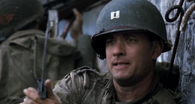 Film in Tv: Salvate il Soldato Ryan, stasera 8 gennaio su Canale 5 a partire dalle 21.10