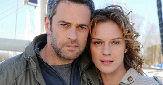 Anticipazioni Solo per amore, settima puntata 6 febbraio 2015: trama e replica streaming