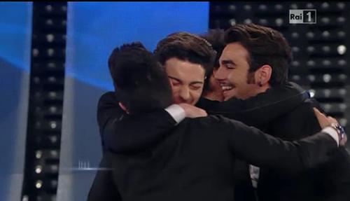 Il Volo, dopo la vittoria a Sanremo 2015 arriva lo sfogo di Roberto Cenci: nessun ringraziamento