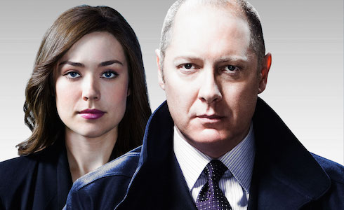 Serie Tv, stasera 6 febbraio: The Blacklist su RaiDue, anticipazioni episodi e replica streaming