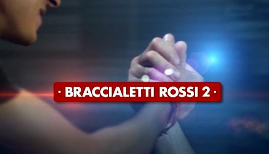 Anticipazioni Braccialetti Rossi 2, trama seconda puntata 22 febbraio: Leo lascia Cris? diretta e replica streaming
