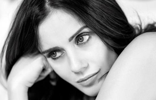 The Voice 2015: Chiara Iezzi (ex duo Paola&Chiara) passa le Blind Audition e sceglie J-Ax