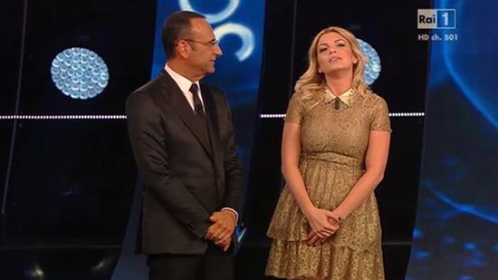 Anticipazioni Sanremo 2015, quarta puntata 13/02: vincitore Giovani, 4 Big fuori, ospiti e diretta streaming