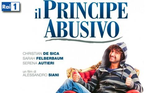 Film in Tv: Il principe abusivo, stasera 18 febbraio 2015 su RaiUno, trama e diretta streaming